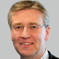 Bokemeyer Carsten