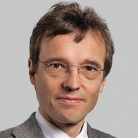 Neubauer Andreas